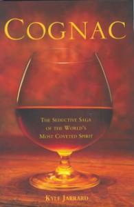 big cognac cover